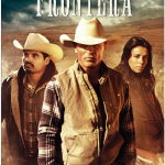 Film Review: Frontera