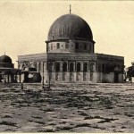 Palestine Before Zionism: Part I, Witnesses