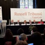 Russell Tribunal on Palestine a closer look