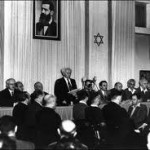 Israel 1948: The Lino Affair and Operation Pirate