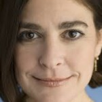 Caroline Glick mondoweiss.net