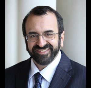Robert Spencer, whose website is jihadwatch.com. Probably  the best website out there to keep track of jihadist attacks, where they are, and who they are., everywhere in the world. Check it out. He does a great job.