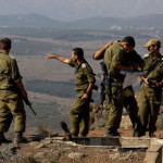 Israel on the Golan: An analysis