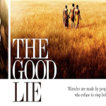 Review: The Good Lie