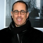 Jerry Seinfeld and political correctness in school