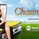 Review: Chasing Life