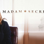 Review: Madam Secretary