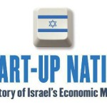 Review: Start up Nation
