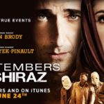 Review: Septembers of Shiraz